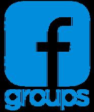 fb grup kontak kami